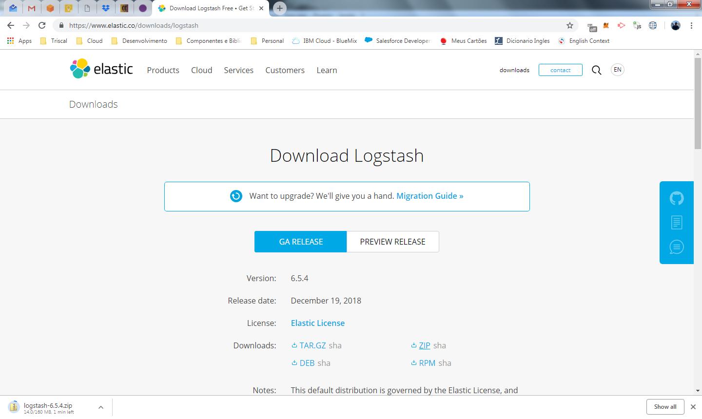 ElasticSearch para todos - Parte 3 - Codechain